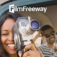 Deadline for both film and screenplay submissions is July 1