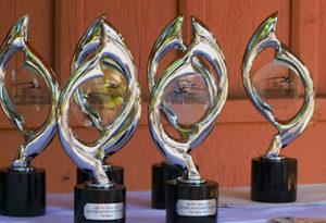 Ojai Film Festival 2019 Awards